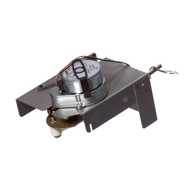 Image of the Ice-O-Matic 1051210-05A (replaces 2061962-05S) Probe Assembly