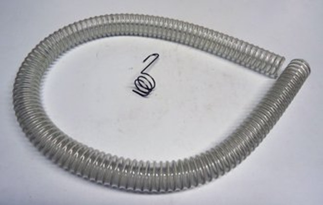 Image of the True 873120 chill hose with hook