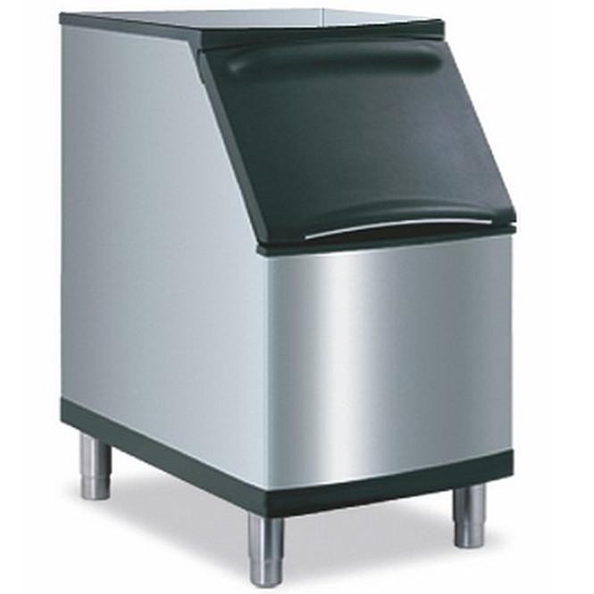 Manitowoc Model B-320 - 210 lbs Ice Storage Bin