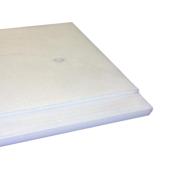 Image of the True 810869 cutting board