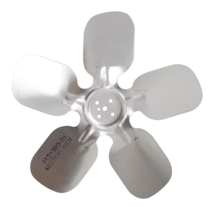 Ice-O-Matic 1051209-01 Fan Motor and Fan Blade