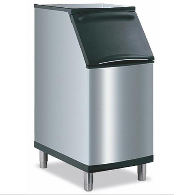 Manitowoc Model D-420 - 310 lbs Ice Storage Bin