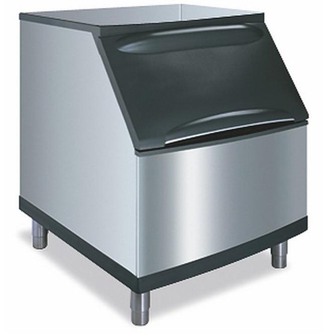 Manitowoc Model D-400 - 290 lbs Ice Storage Bin