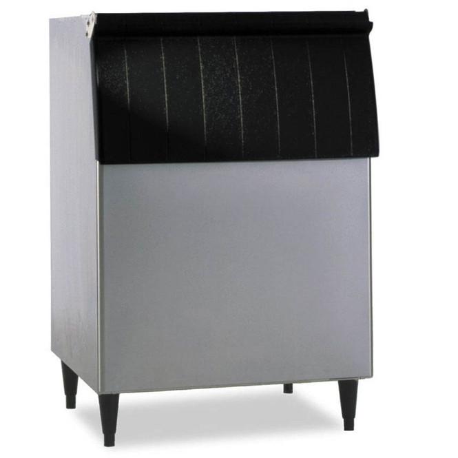0360 lbs Hoshizaki Model B-500 Ice Storage Bin