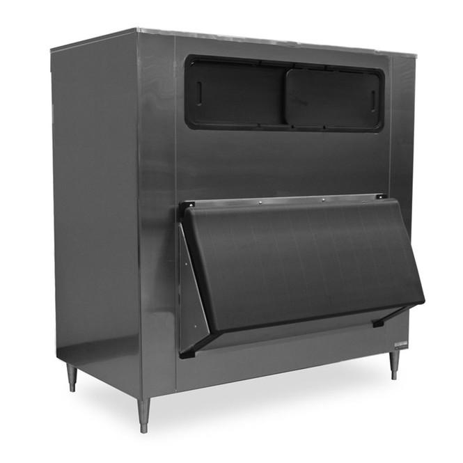 Hoshizaki B-1500 Ice Storage Bin - 1500 lbs/day