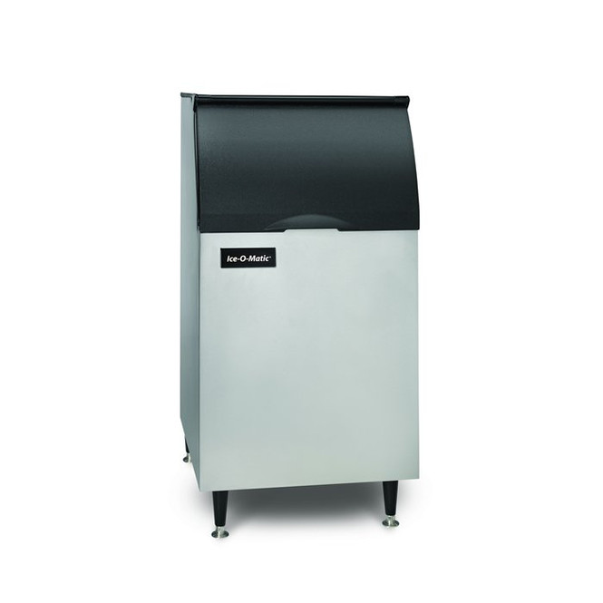 374 lbs Ice-O-Matic Model B42PS Ice Storage Bin