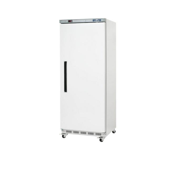 arctic air fridge image