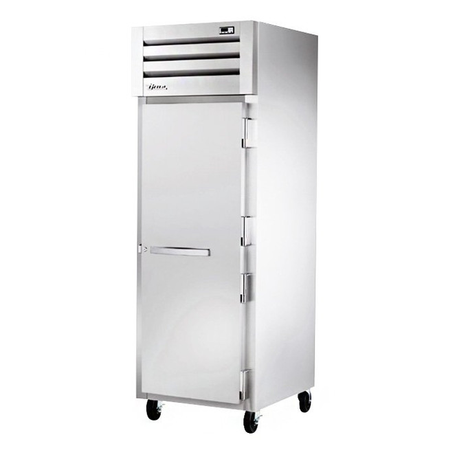 True Spec Series STG Refrigerator