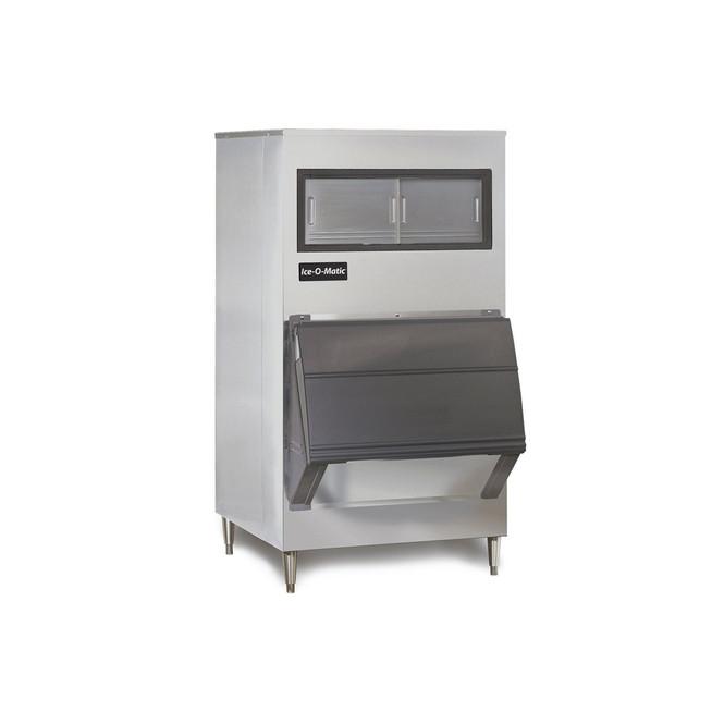 "Ice-O-Matic B700-30 - 30"" Upright Storage Bin"