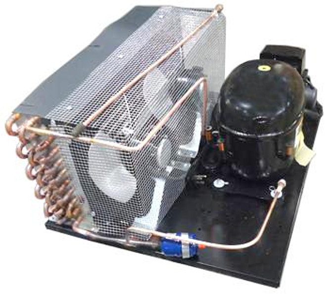 True 943788 - Condensing Unit NT2180GKV (replaces 874554 and 883076)