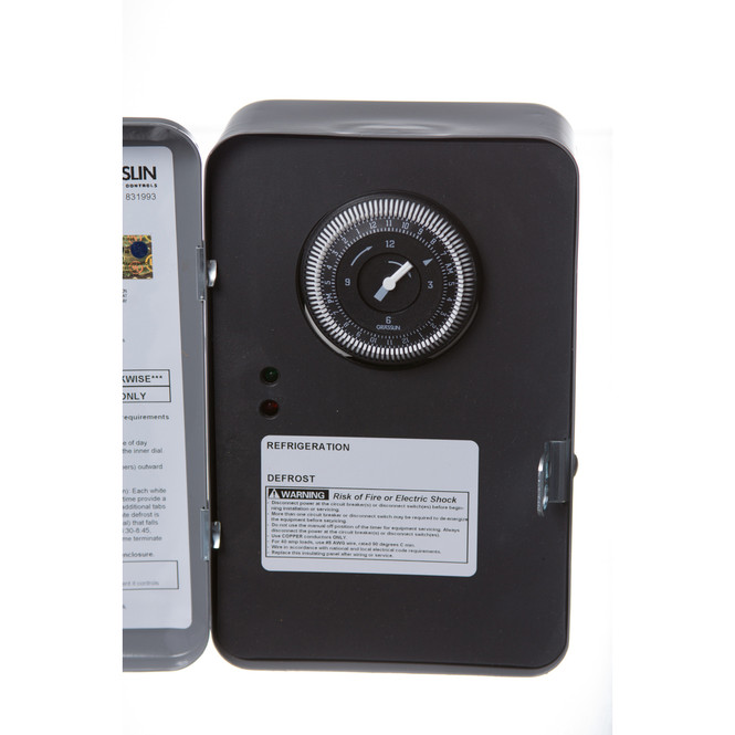 True 831933 - Thermometers