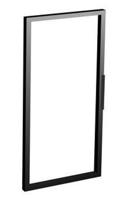 Image of the True 870606 door assembly