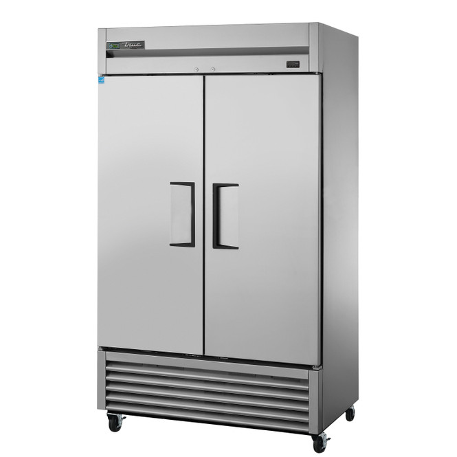 True T-43F-HC Commercial Freezer