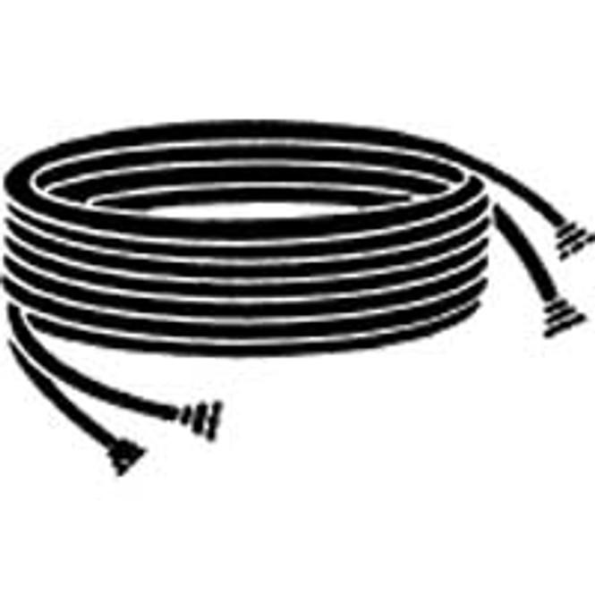 Manitowoc RL-35 35' Remote Tubing Kit for 1400-1800 Series