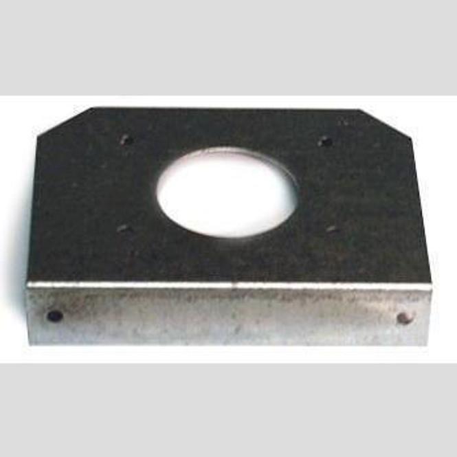 Picture of aTrue 868058 - Bracket