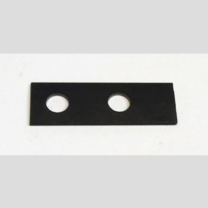 Picture of aTrue 905244 - Plastic Shim