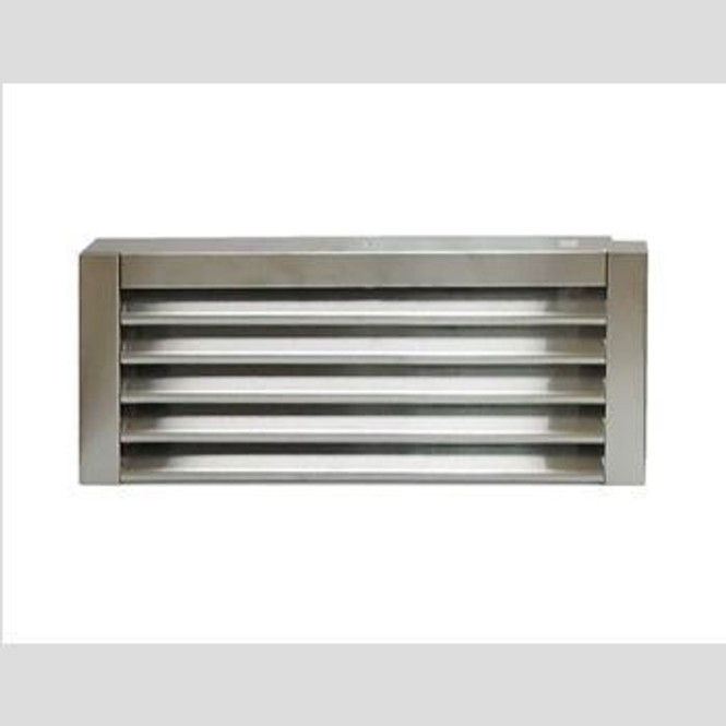 Picture of aTrue 928678 - T-23F-2 Grill Asmenbly