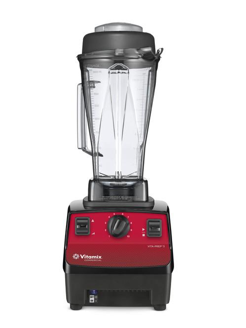 Vitamix 62826 Vita-Prep 3 Commercial Blender