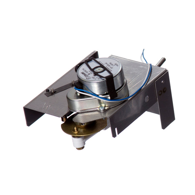 Image of the Ice-O-Matic 1051210-02A (replaces 2061962-02S) Probe Assembly