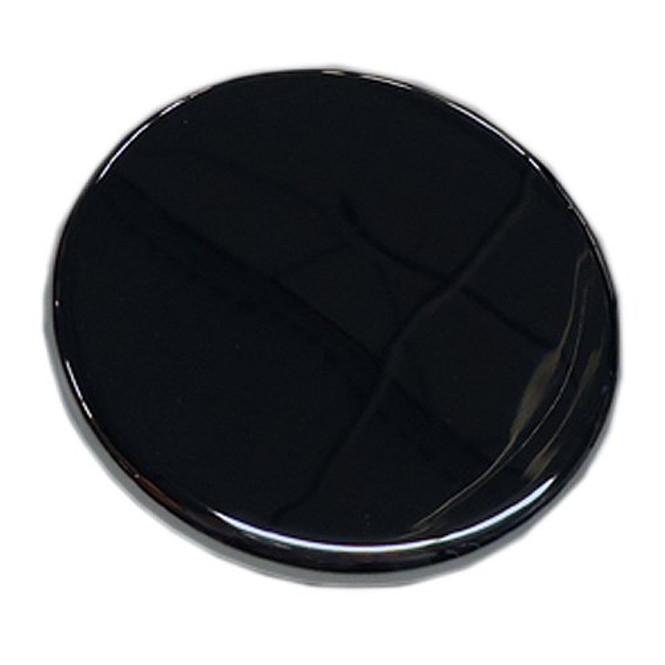 Image of the True 922350 draft standard cap