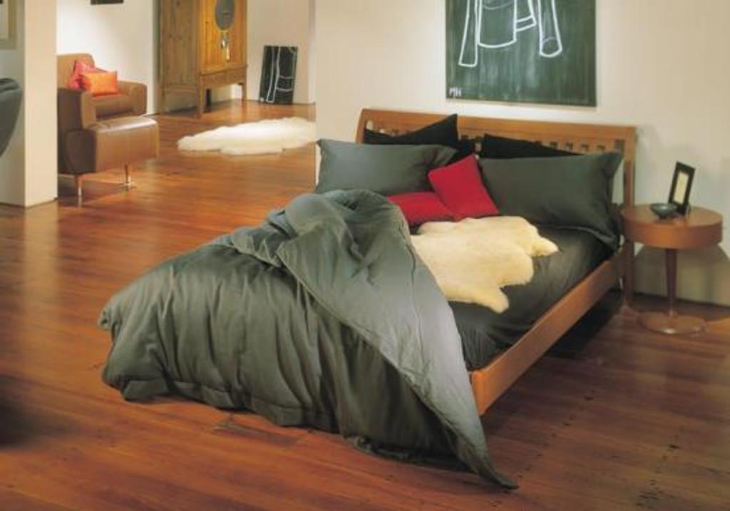 Medical Sheepskin Rug - Fleece Ease 120cm length