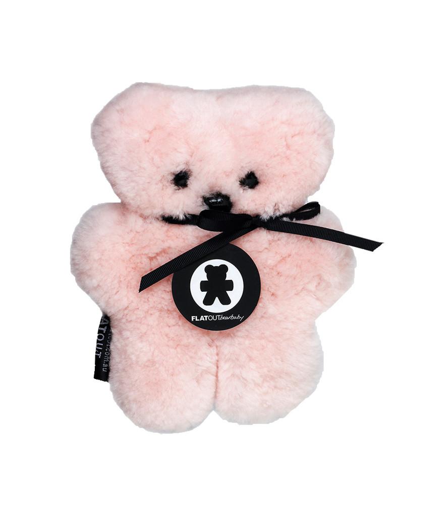FLATOUT Baby Bear - Rosie