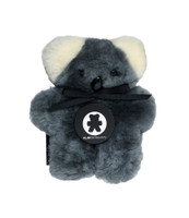 FLATOUT Baby Bear - Koala