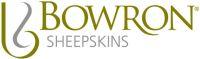 bowron-sheepskins-200x59.jpg