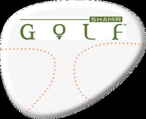 d3a9118b19 Shamir Golf Progressive 1.67 High Index Polarized Lenses - Eyelab Online
