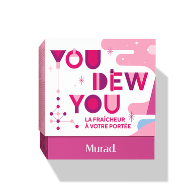 You Dew You