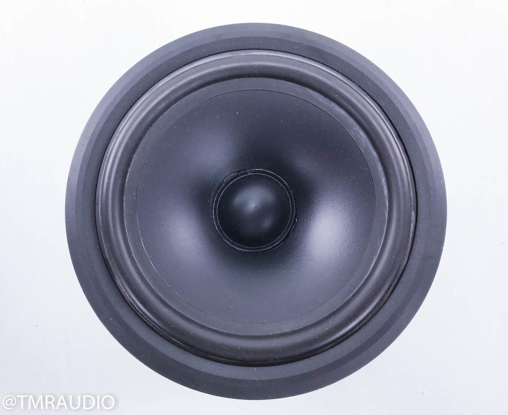"B&W ZZ2119 Matrix 803 S2 Woofer; Single 6"" Bass Driver (2 available)"