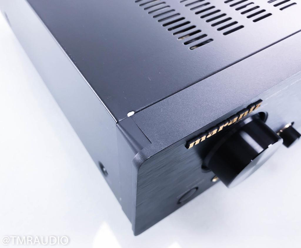 Marantz PM7001 Stereo Integrated Amplifier; PM-7001