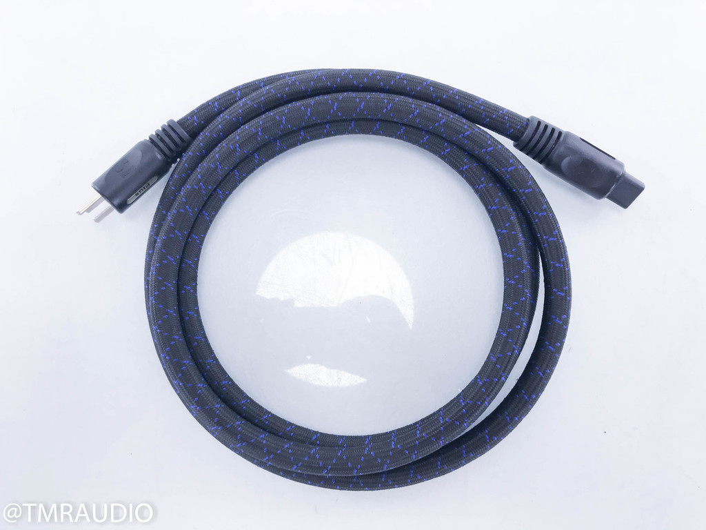 PS Audio xStream Plus Power Cable; 3m AC Cord