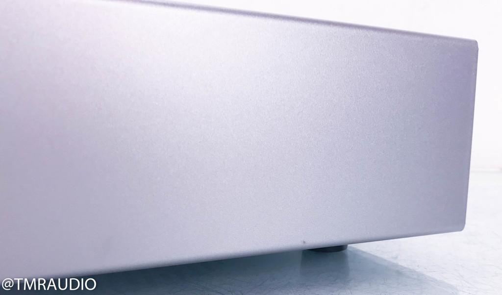 Cambridge Audio CXA80 Stereo Integrated Amplifier; CXA-80