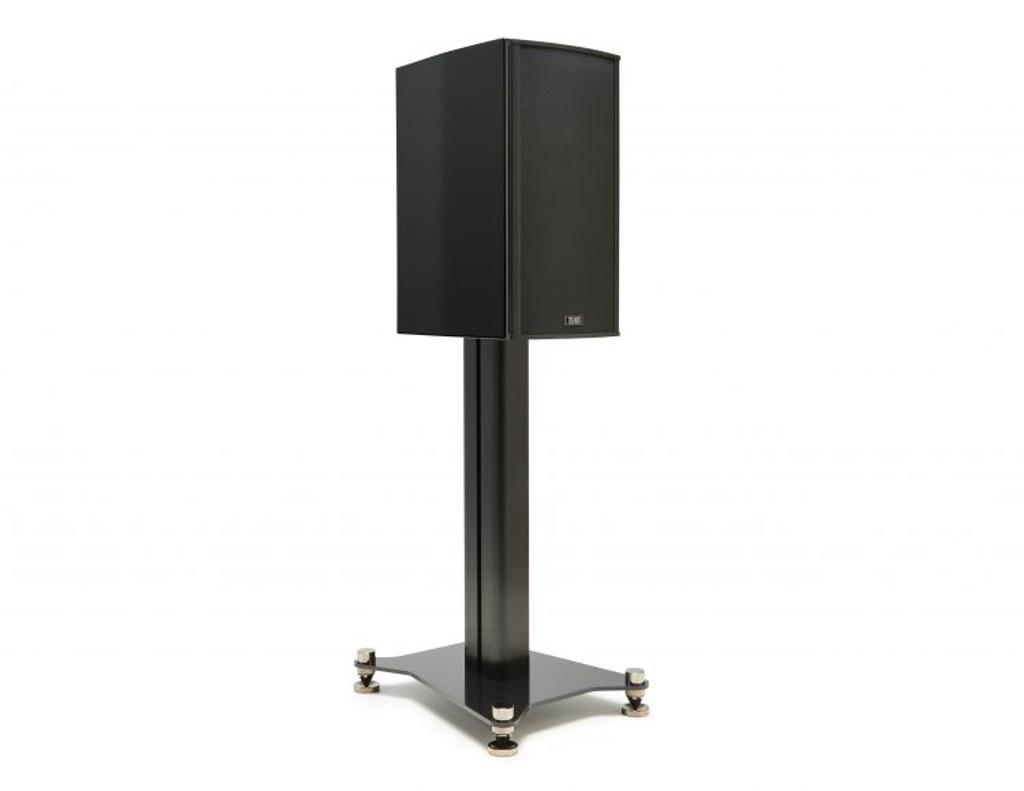 Elac Adante Stand Mount Speaker; AS-61; Single Speaker; New w/ Full Warranty