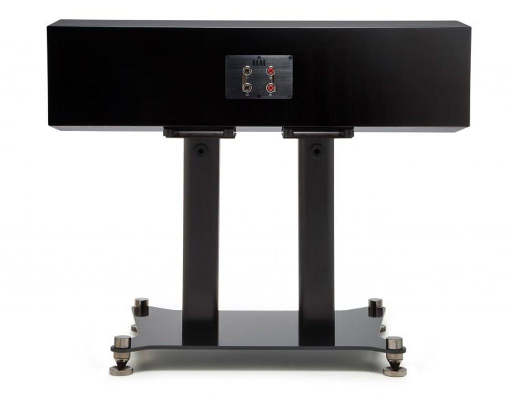 Elac Adante Center Speaker; AC-61; Each; New w/ Full Warranty