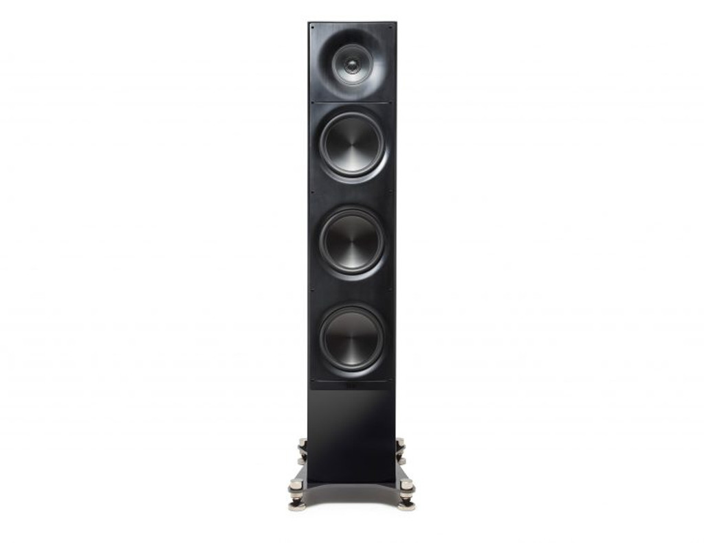 Elac Adante Floorstanding Speaker; AF-61; Single Speaker; New w/ Full Warranty