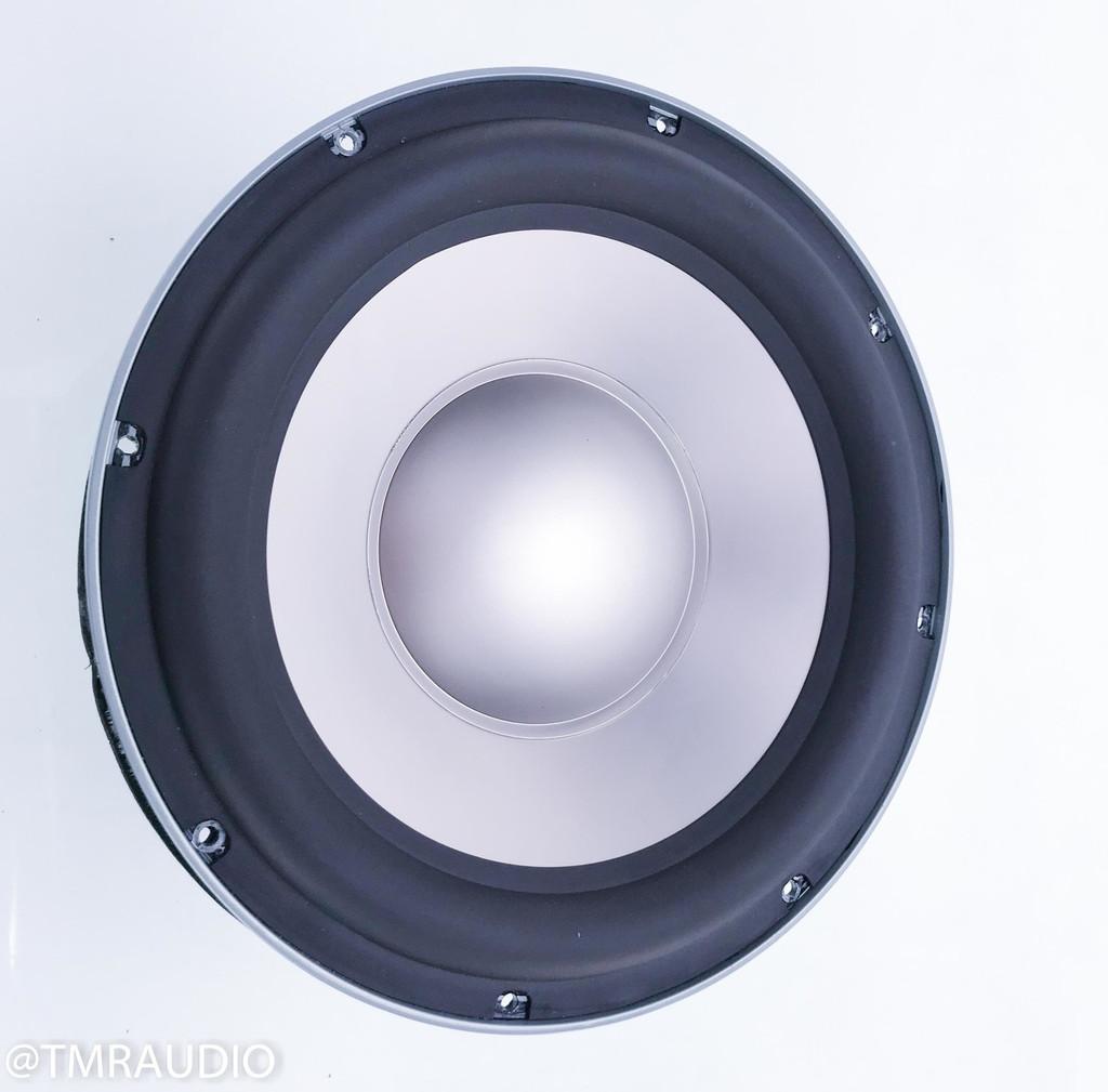 """Infinity Intermezzo C.M.M.D. 12"""" Woofer; CMMD; 4.1t; Mid Bass Driver"""