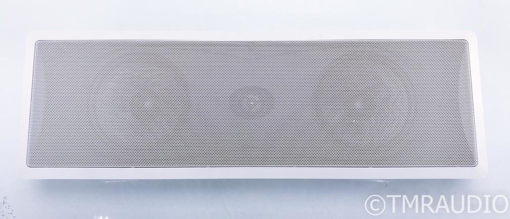 Yamaha NS-IW960 In-Wall Speaker; NSIW960