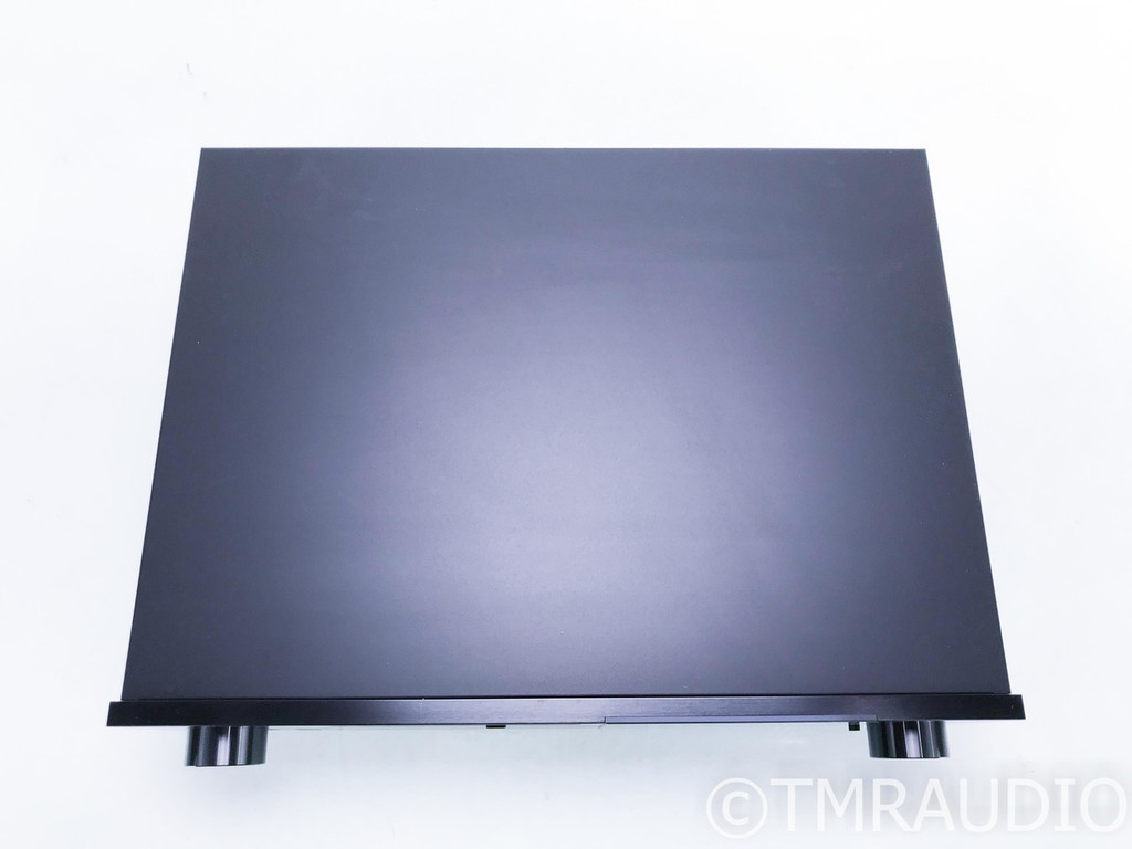 Cocktail Audio CA-X40 DSD HD Network Server; CD Ripper; Refurbished w/ Warranty (2/2)