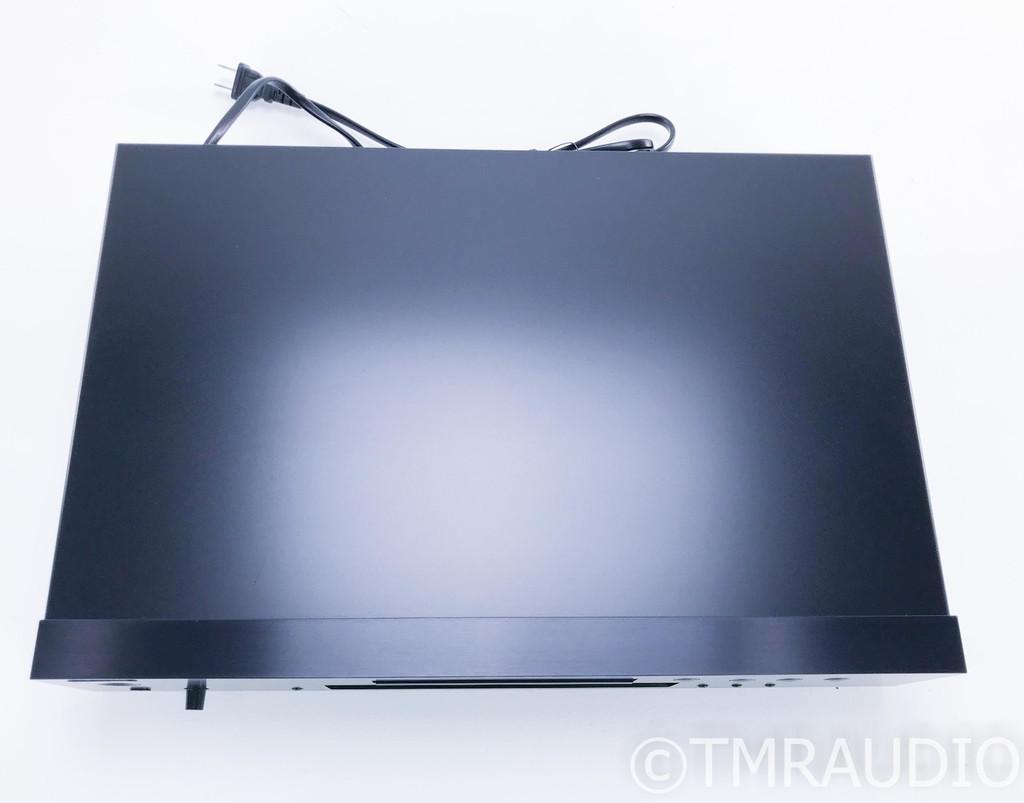 Onkyo C-7030 CD Player; C7030; Remote