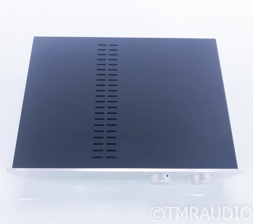 Exposure 3010 Stereo Integrated Amplifier; MM Phono; 240V Unit