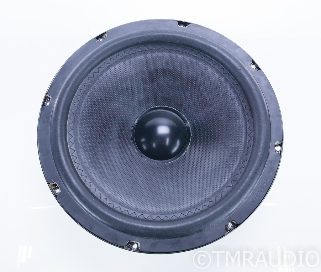 "Mirage 4DR51789 10"" Low Frequency Driver / Woofer; P92A2; Single"