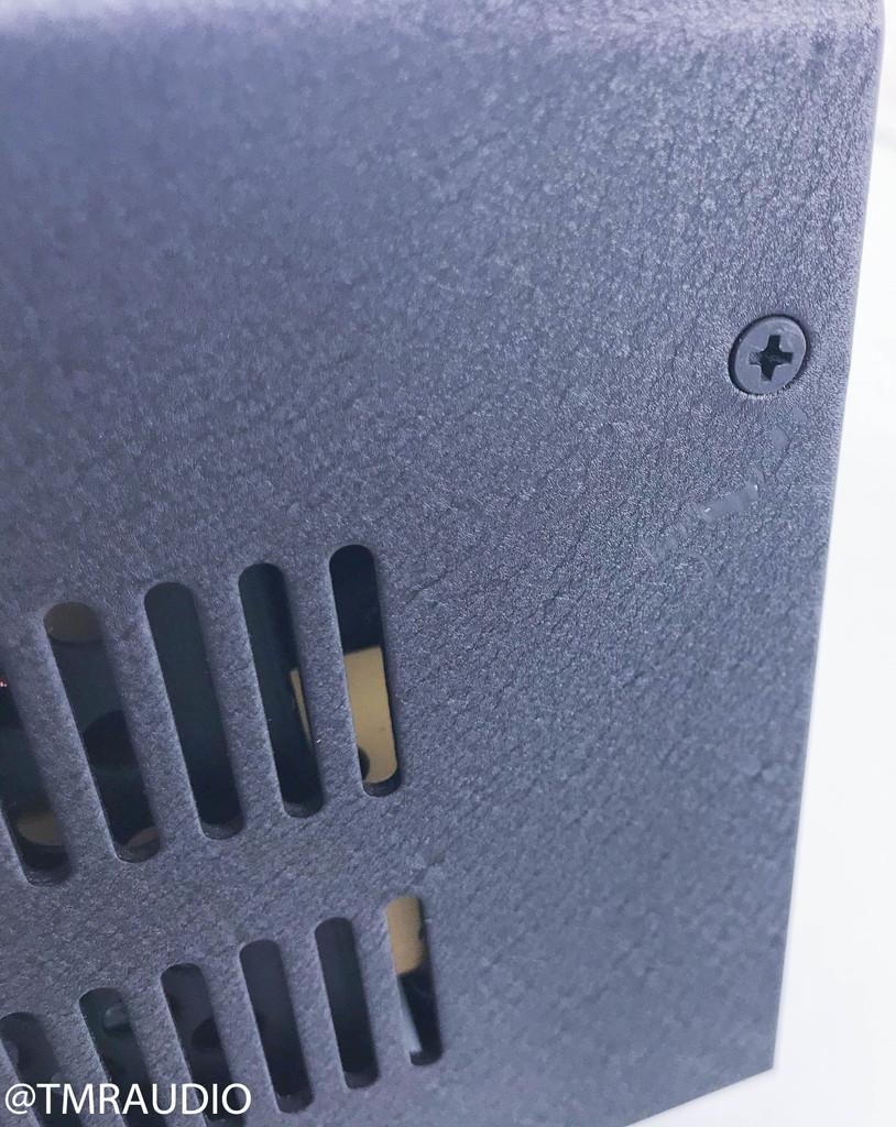 Anthem AVM 50 7.1 Channel Home Theater Processor; Preamplifier; AVM50