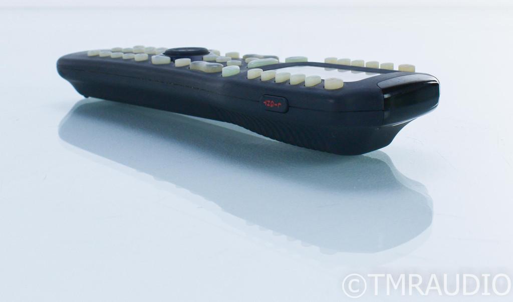 B&K SR10.1 Universal Remote; SR-10.1