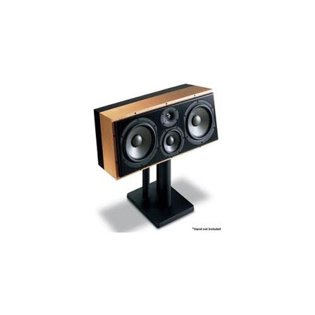 Revel Performa C52 Center Channel Speaker; Natural Cherry (New)