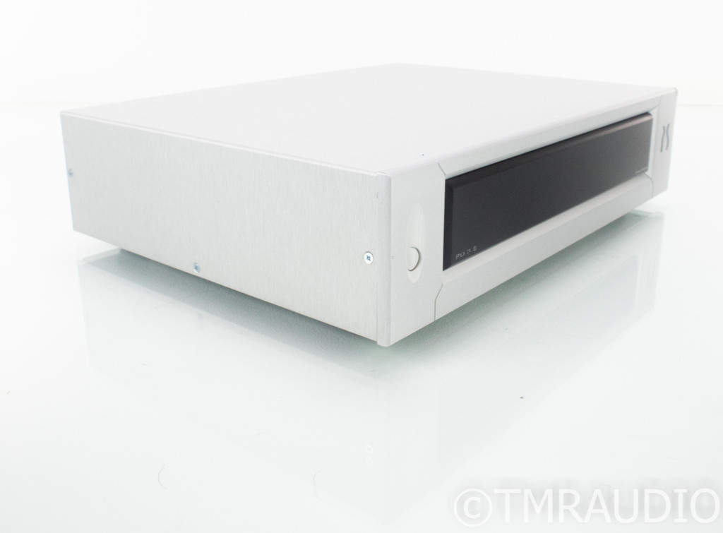 PS Audio Power Director 3.5 Power Conditioner