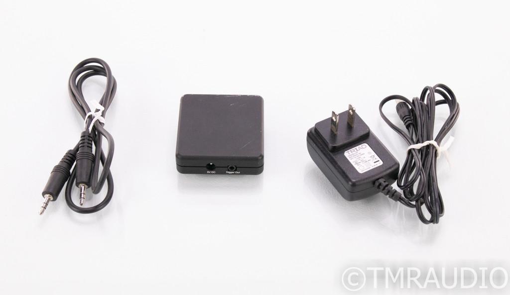 Bricasti M1 DAC; D/A Converter; M-1 (No Remote)