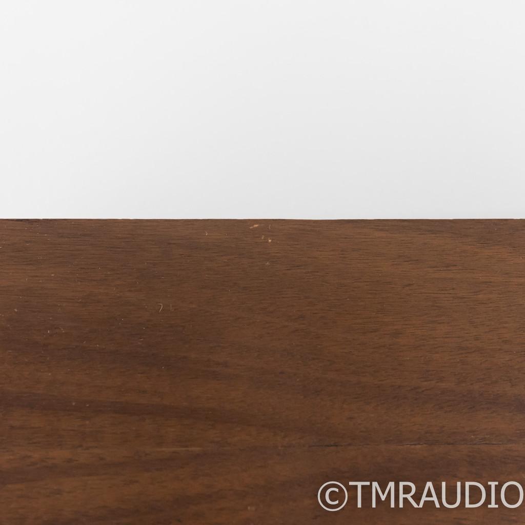 Marantz Model 7t Vintage Stereo Preamplifier; Walnut Case; Excellent Condition