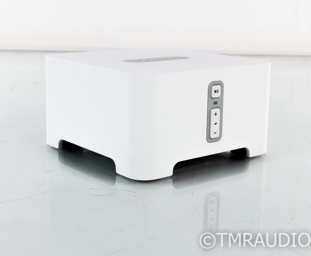 Sonos Connect Network Streamer (1/2)